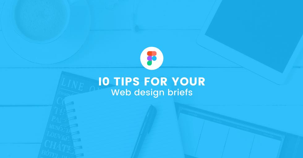 the design brief guide