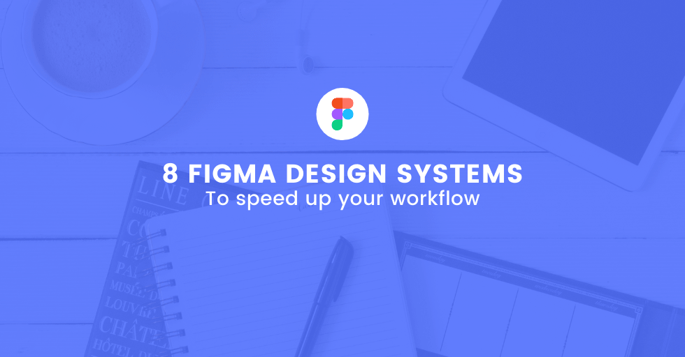 best Figma design systems