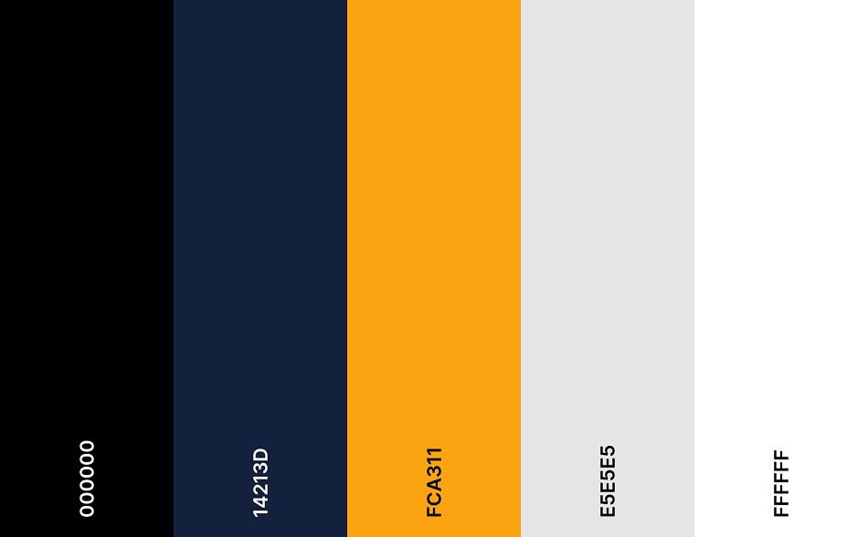 good color combinations